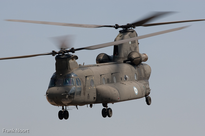 chinook rotorblades with 2009 09 Greece on 2009 09 Greece also Arm royalnavy in addition MD900 Explorer moreover Hucknall raf also Rotorblades.